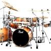 Perkusja Pearl Masters